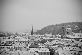 Prague-4471
