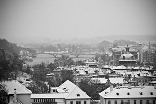 Prague-4472