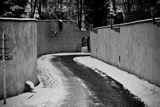 Prague-4473