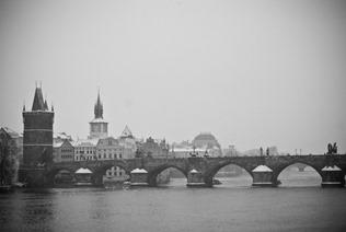 Prague-4482