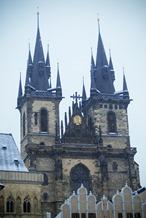 Prague-4487