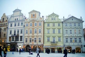 Prague-4488