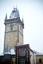 Prague-4489