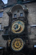 Prague-4491