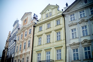 Prague-4493