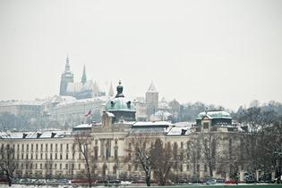 Prague-4503