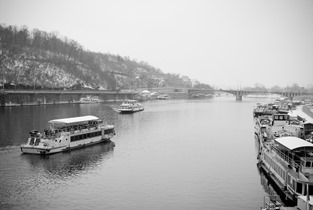 Prague-4504