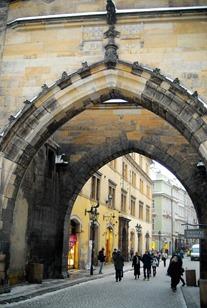 Prague-4510