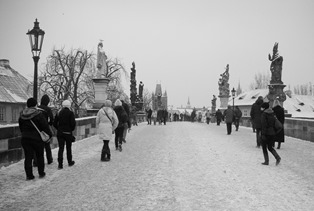 Prague-4514