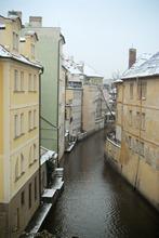 Prague-4515