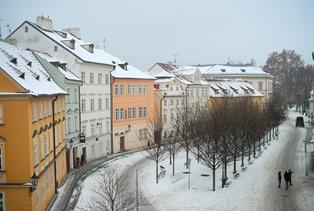 Prague-4517