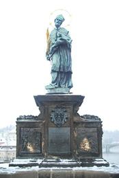 Prague-4527