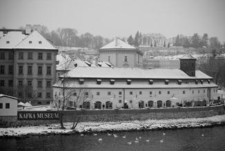 Prague-4530