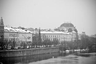 Prague-4537