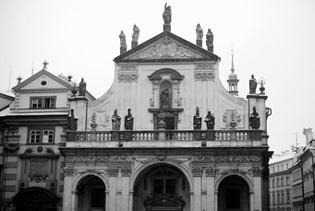Prague-4541