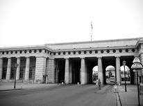 Vienna-2151