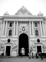 Vienna-2156