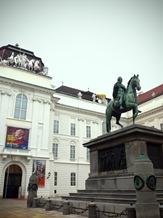 Vienna-2158