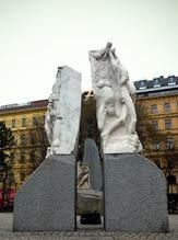 Vienna-2159