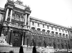 Vienna-2180
