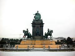 Vienna-2187