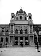 Vienna-2188