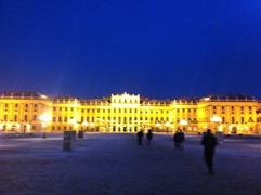 Vienna-2199