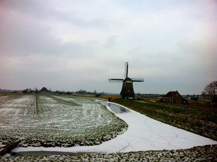 Amsterdam-2277