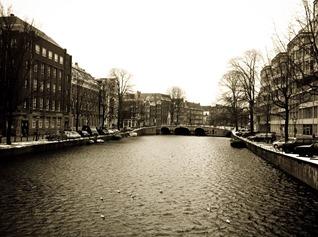 Amsterdam-2286