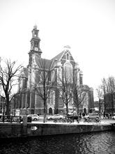 Amsterdam-2287
