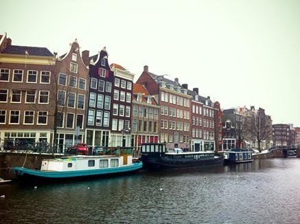 Amsterdam-2288