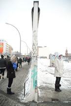 Berlin-4548