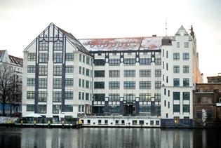 Berlin-4550