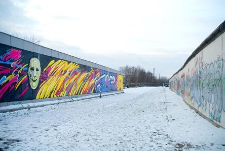 Berlin-4555