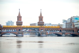 Berlin-4558
