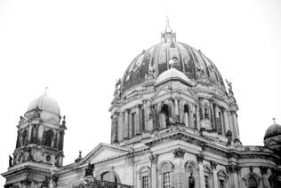 Berlin-4561
