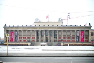Berlin-4563