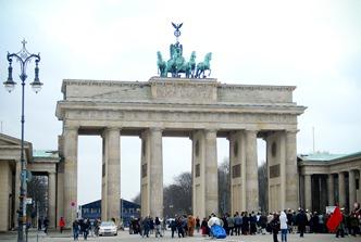 Berlin-4574