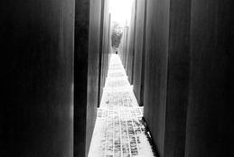 Berlin-4592