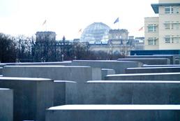 Berlin-4598