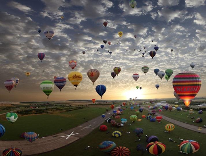 Lorraine_Mondial_Air_Balloon_Rally_in_France18