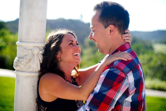 Lauren&Tyler-5703