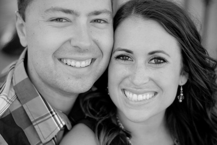 Lauren&Tyler-5762