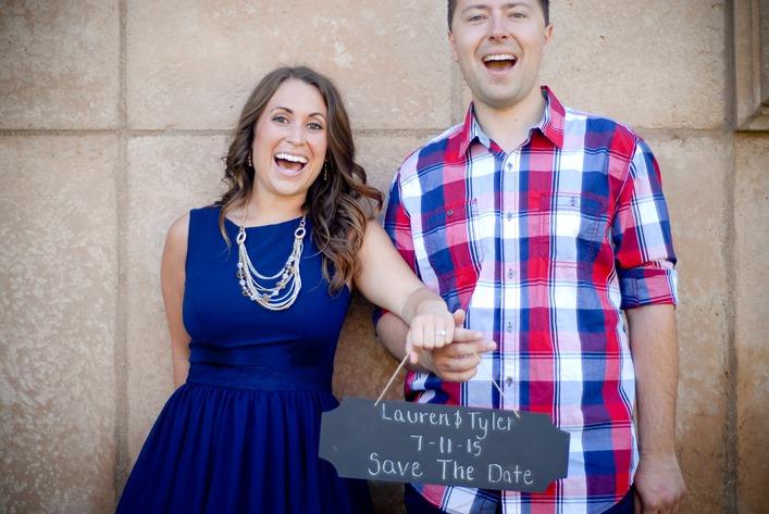 Lauren&Tyler-5791