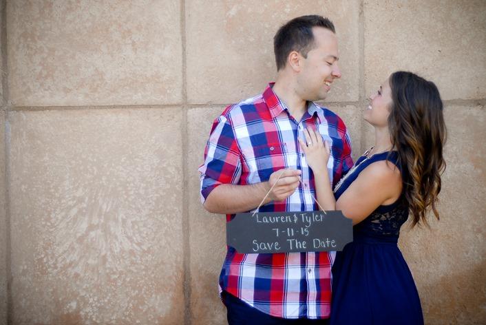 Lauren&Tyler-5792