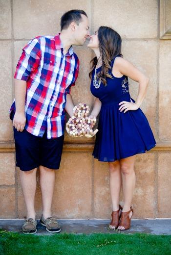 Lauren&Tyler-5923