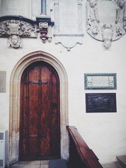 Oxford 13