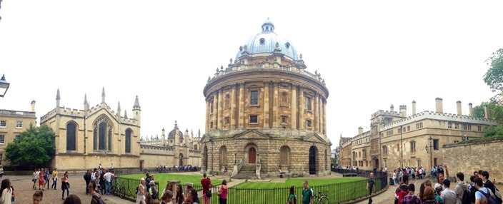 Oxford 4