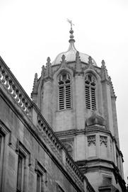 Oxford-5628