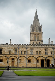 Oxford-5632